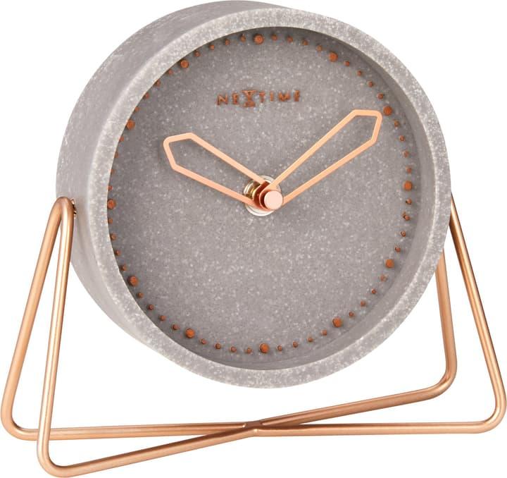 CROSS TABLE Tischuhr 433017200000 Bild Nr. 1