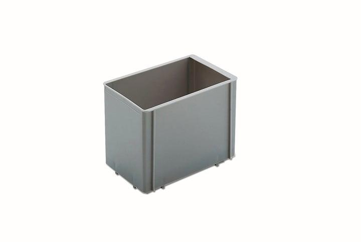 Einsatzbehälter 1/16, 13.9 x 8.9 x 9.9 cm utz 603332700000 Bild Nr. 1