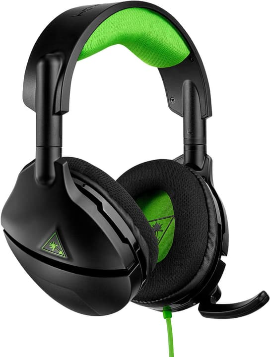 Turtle Beach Stealth 300X Turtle Beach 785300137520 Photo no. 1