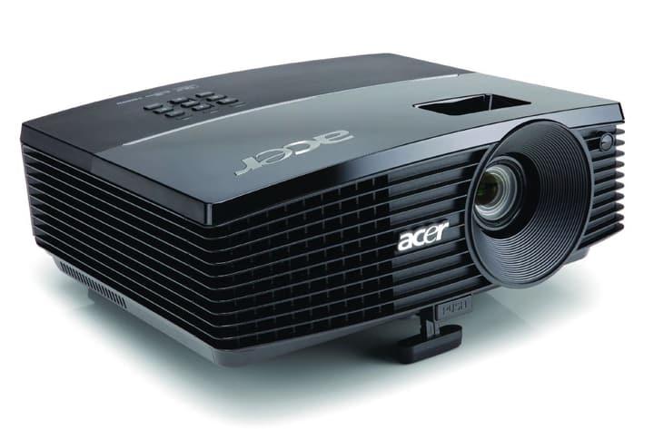 Acer P5403 Beamer Acer 95110002942713 Bild Nr. 1