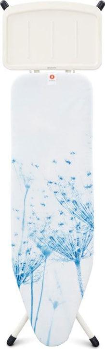 planche à repasser Ivory Cotton Flower planche à repasser brabantia 785300130879 Photo no. 1