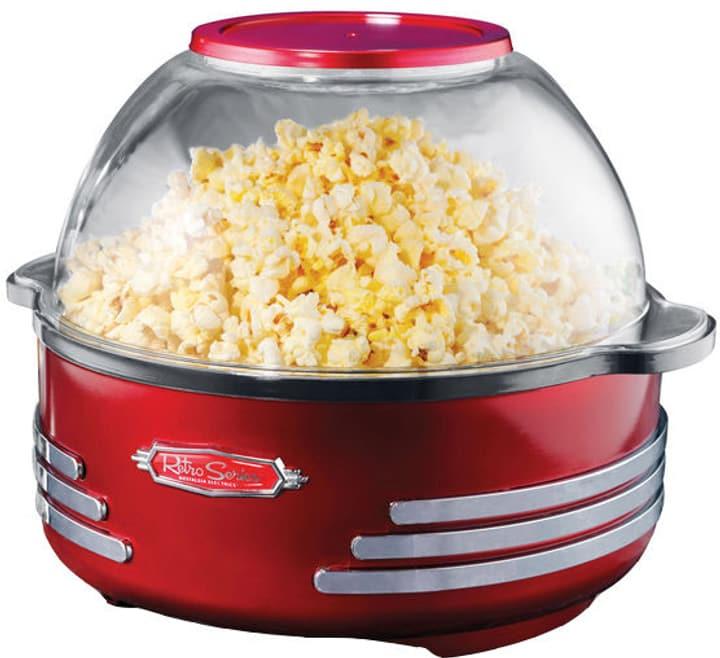 FC 150 rouge Machine à popcorn 717487800000 N. figura 1