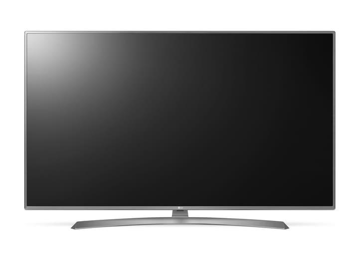 43UJ670V 108 cm 4K Fernseher LG 770337400000 Bild Nr. 1