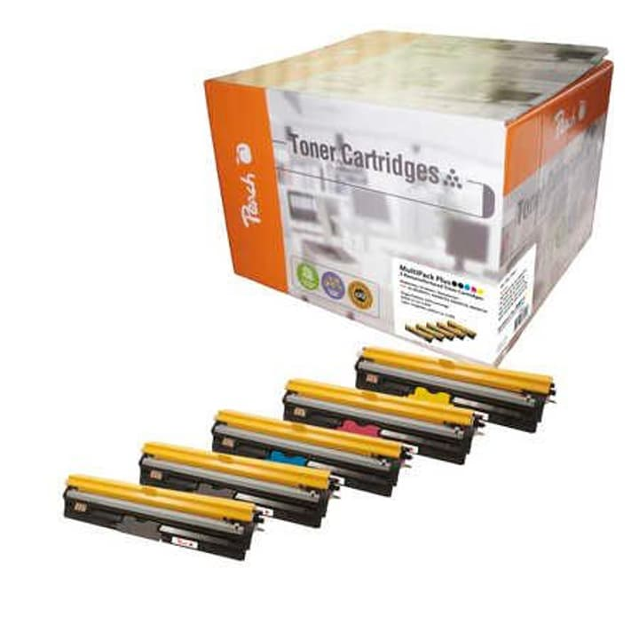 111861 4425 Combi Pack Plus Toner Peach 785300124697