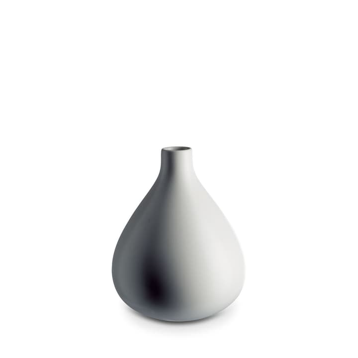PIERCE Vase 396029800000 Bild Nr. 1
