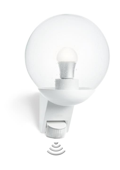 Lampada sensore L585 S 420522300000 N. figura 1
