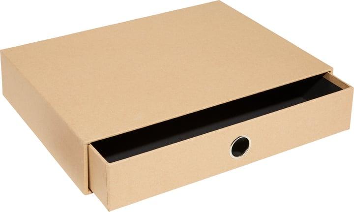 SOHO Schubladenbox 440691300000 Bild Nr. 1