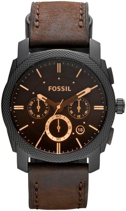 Fall Machine FS4656 montre Fossil 785300149777 Photo no. 1