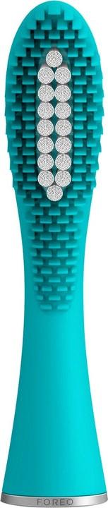 ISSA Mini Hybrid spazzole di ricambio Foreo 785300141302 N. figura 1