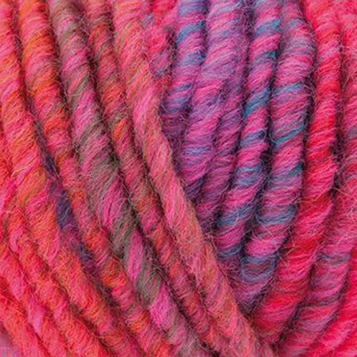Bonbon multi Rico Design 665634300003 Colore Rosa fucsia N. figura 1