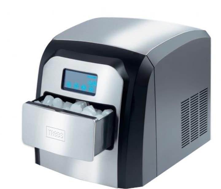 Machine à glaçons Machine à glaçons Trebs 785300133008 N. figura 1