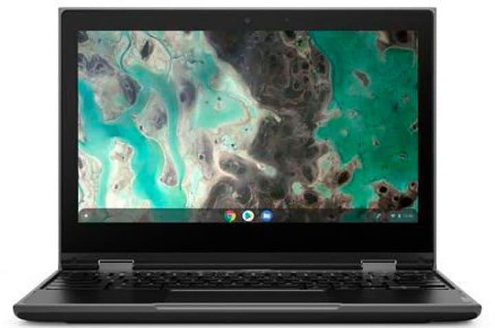 500e Chrome 2nd Gen Notebook Lenovo 785300145477 Bild Nr. 1