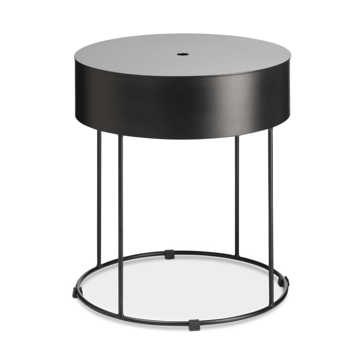 MILA Table d'appoint 362258200000 Photo no. 1