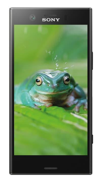 Xperia XZ1 Compact 32GB nero Smartphone Sony 794625900000 N. figura 1