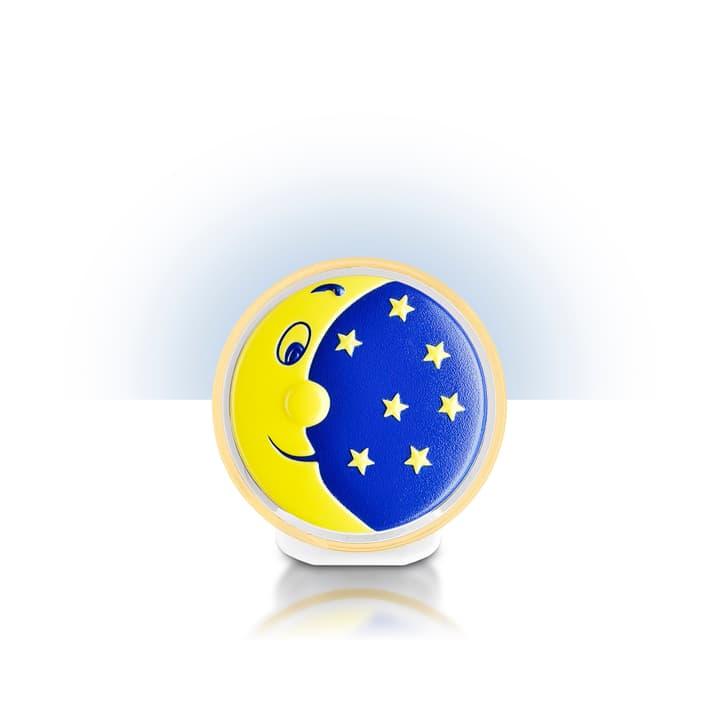 LED-Nachtlicht Mond & Sterne Reer 614134100000 Bild Nr. 1