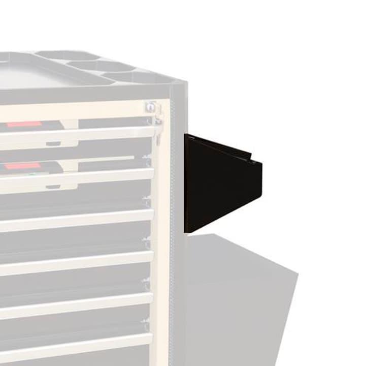 Papierabroller für RH7/RH7S Reinhold 601294000000 Bild Nr. 1