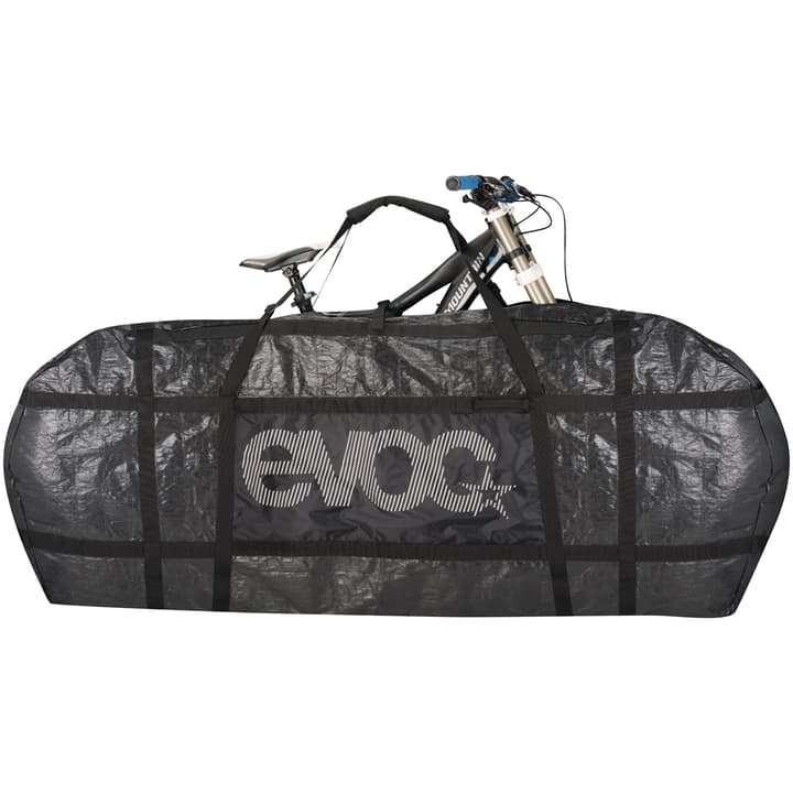 Bike Cover Sac de transport pour vélos Evoc 460221900000 Photo no. 1