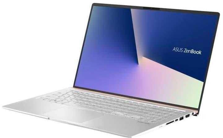 ZenBook 15 UX533FD-A8068T Notebook Asus 785300141968 N. figura 1