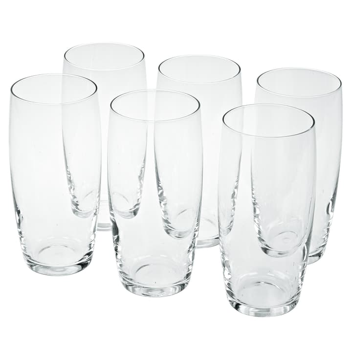 FELICE Set de verres à eau 440248200000 Photo no. 1