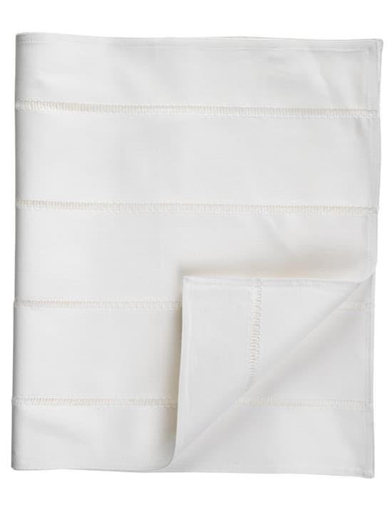 SMARTLINE Tappeto da tavola 440579700210 Colore Bianco Dimensioni L: 45.0 cm N. figura 1