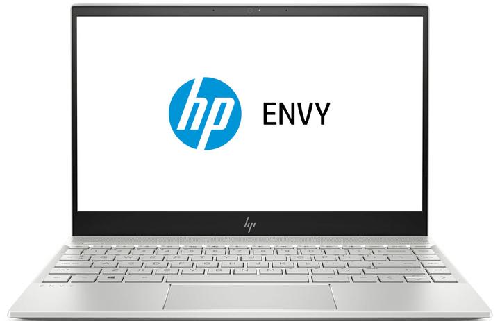 ENVY 13-ah0700nz 4AU80EA#UUZ HP 785300136695 Bild Nr. 1