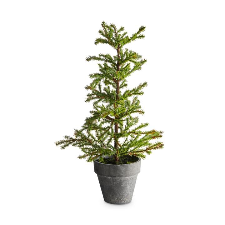 ARON Plante artificielle 390255300000 Photo no. 1