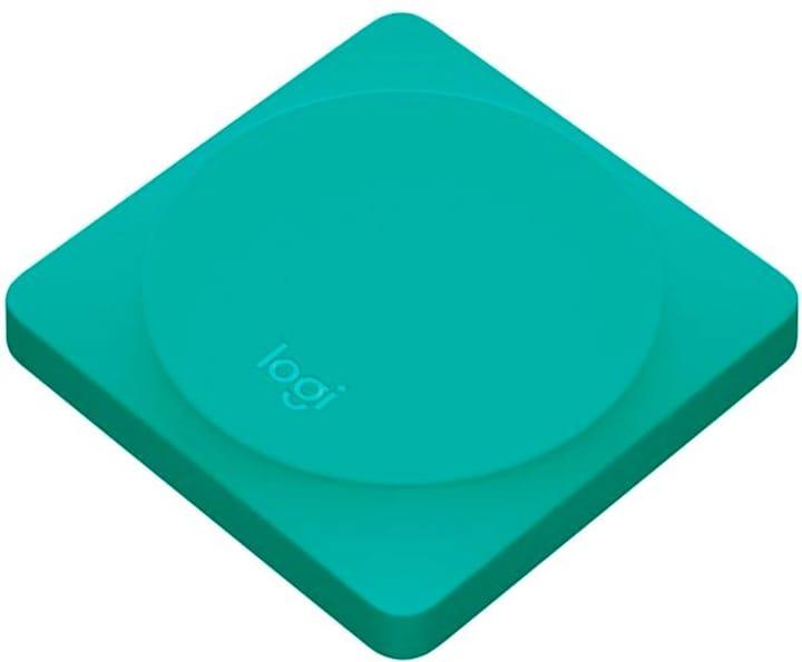 POP Smart Button Schalter Logitech 785300136630 Bild Nr. 1
