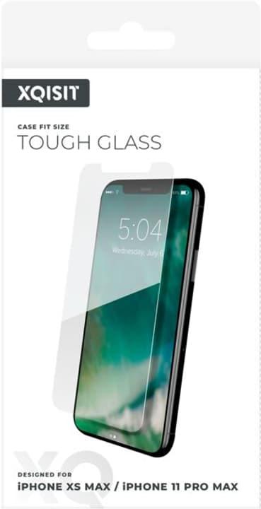 Tough Glass Protection d'écran XQISIT 785300152153 Photo no. 1