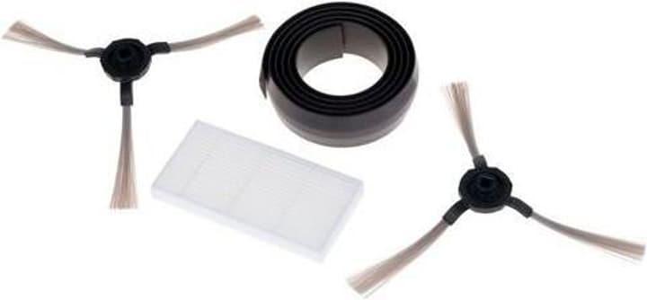 Consommables Kit One à XSMART Blaupunkt 785300144676 Photo no. 1