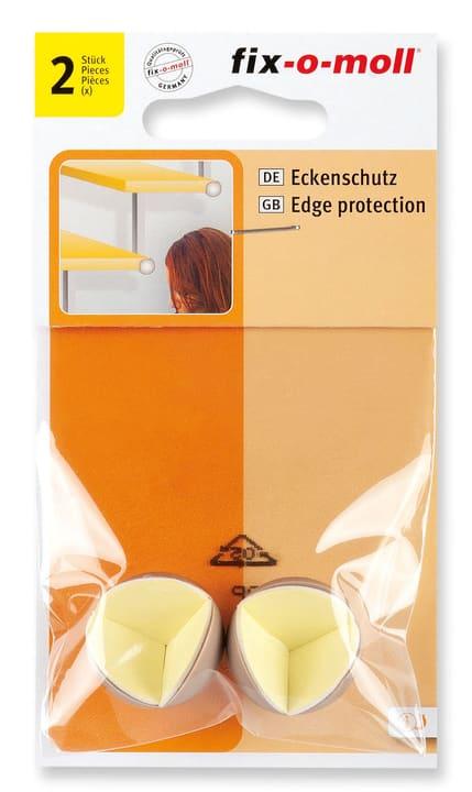 Eckenschutz Fix-O-Moll 607080700000 Bild Nr. 1