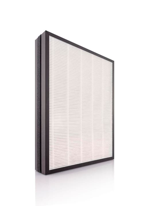 AC HEPA AC4158/00 Filter Philips 785300124892 Bild Nr. 1