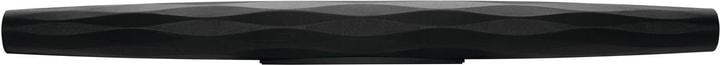 Formation Bar Soundbar Bowers & Wilkins 770535200000 Bild Nr. 1