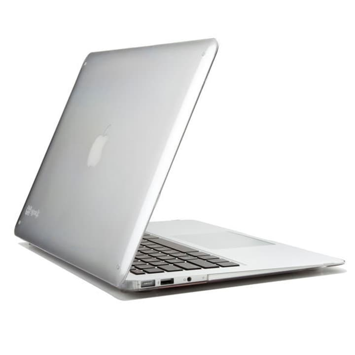SeeThru MacBook Air 13 Clear Speck 797974300000 Bild Nr. 1