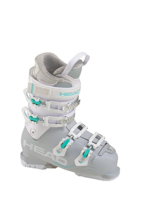 Next Edge GTX Damen-Skischuh Head 495467923580 Farbe grau Grösse 23.5 Bild-Nr. 1