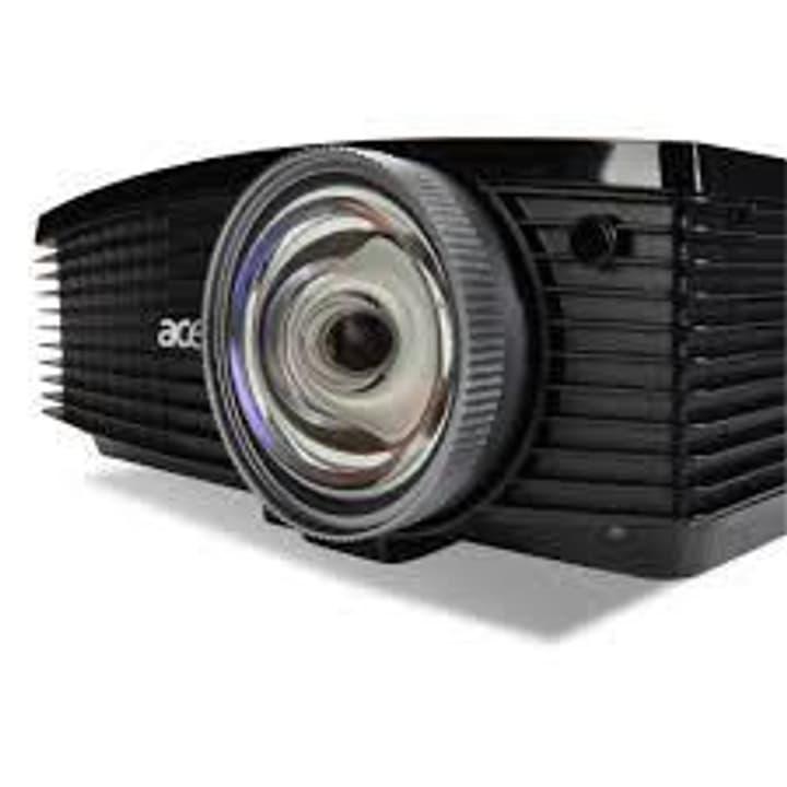 Acer S5201 Beamer 95110002761913 Bild Nr. 1