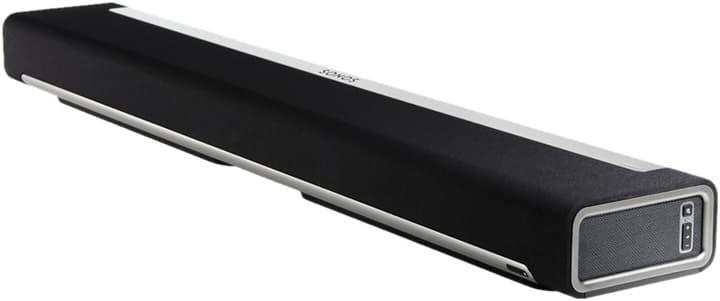 Playbar Soundbar Multiroom Sonos 770517800000 Photo no. 1