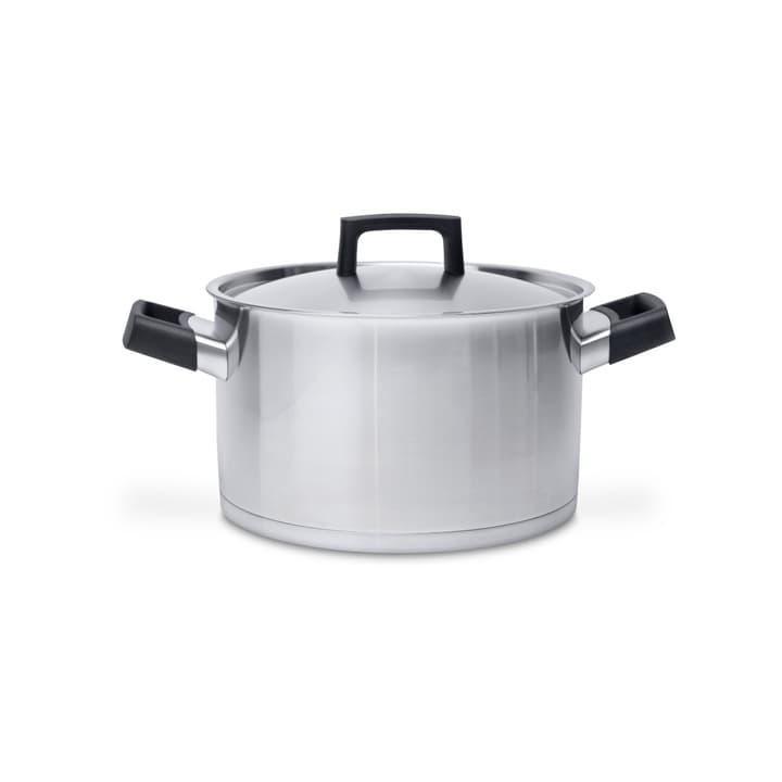 RON Verdura/Zuppa Pot Berghoff 393245700000 N. figura 1