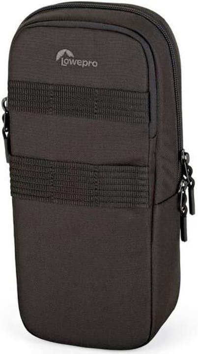 ProTactic Utility Bag 200 AW Kameratasche Lowepro 785300145142 Bild Nr. 1