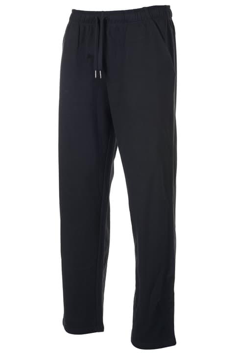 SWEATPANT ADAM Pantalon unisexe Extend 462410700820 Couleur noir Taille 3XL Photo no. 1