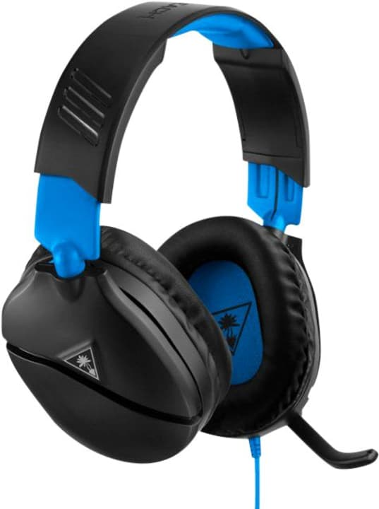 Ear Force Recon 70 - PS4 Headset Turtle Beach 785300143052 Bild Nr. 1