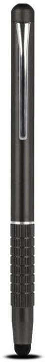 Touchscreen Pen QUILL Touch Pen Speedlink 785300146653 Photo no. 1