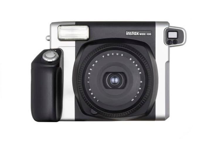 Fuji Instax 300 Wide Fotocamera istantanea FUJIFILM 793418000000 N. figura 1