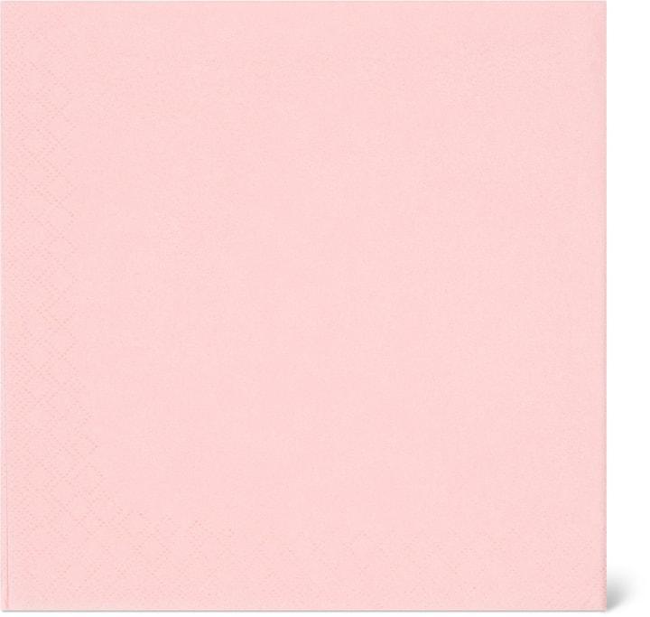 Tovaglioli di carta, 40 x 40 cm Cucina & Tavola 705474500000 N. figura 1