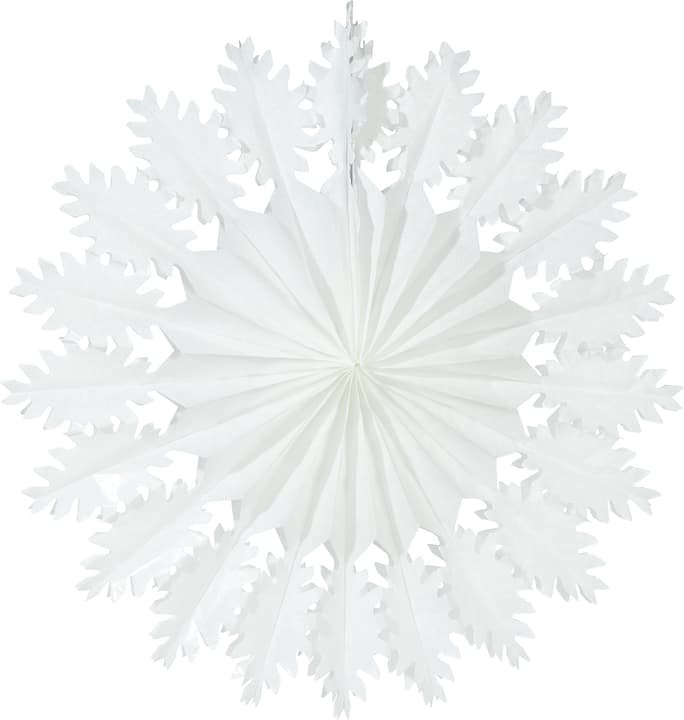 XMAS Weihnachtsschmuck 444889800000 Bild Nr. 1