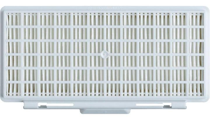 Filtre à haute hygiène Siemens 785300144329 Photo no. 1