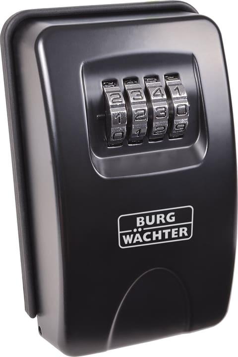 Schlüsseltresor Keysafe 20 SB Burg-Wächter 614107100000 Bild Nr. 1