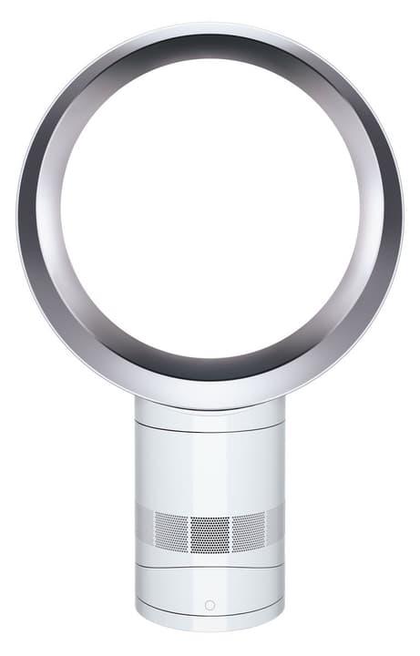 AM06 Air Multiplier Ventilatore Dyson 717614000000 N. figura 1