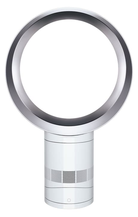 AM06 Air Multiplier Dyson 717614000000