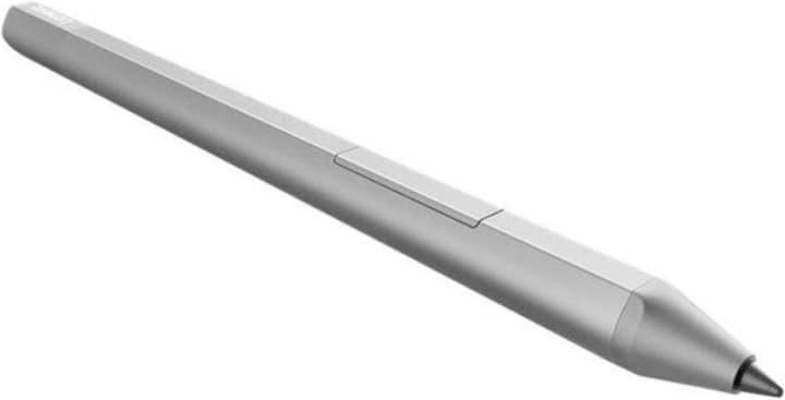 Yoga C930 Pen Pen Lenovo 785300146599 N. figura 1