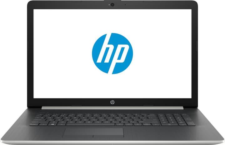 17-by2706nz Notebook HP 798713800000 Bild Nr. 1